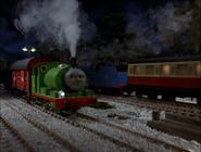ThomasAndTheMagicRailroad489