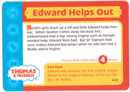 ThomasTradingCardsEdward&Gordon2