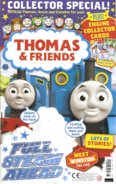 ThomasandFriends638