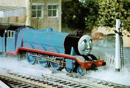 ThomasandGordon85