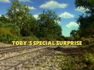 Toby'sSpecialSurpriseUStitlecard