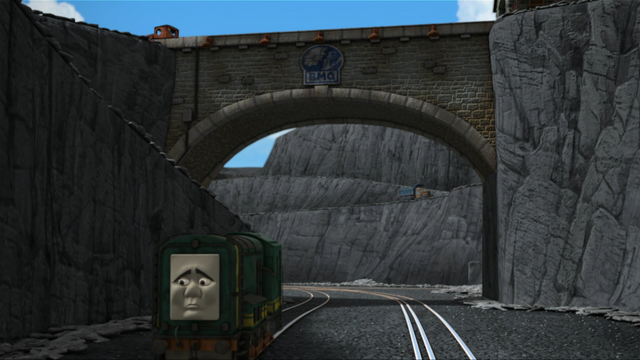 File:DisappearingDiesels60.png