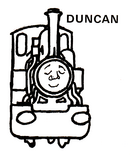 DuncanSurprisePacket