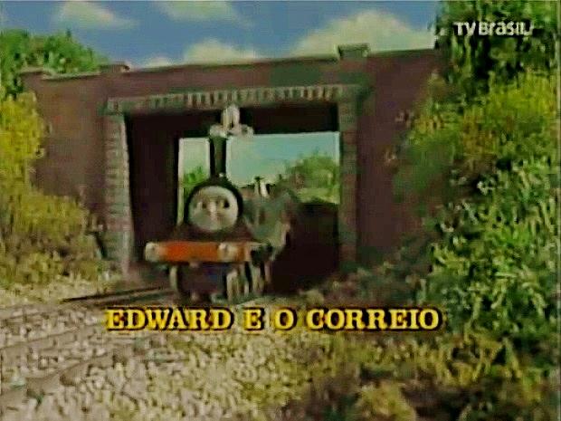 File:EdwardandtheMailBrazilianPortugueseTitleCard.jpg