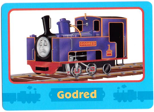 File:GodredTradingCard.png