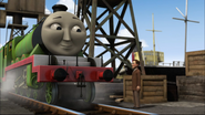 Henry'sHappyCoal14