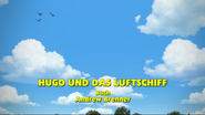 HugoandtheAirshipGermanTitleCard