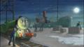 Thumbnail for version as of 23:26, November 8, 2014