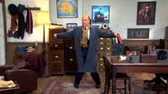 Mr.PerkinsisSnowedIn4
