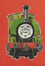 Percy1980annual