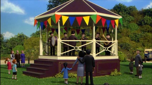 File:PercyandtheBandstand60.png
