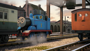 Sodor'sLegendoftheLostTreasure127