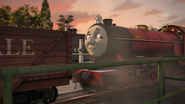 Sodor'sLegendoftheLostTreasure355