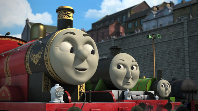 File:TheGreatRace629.png