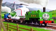 TheThomasWay(EngineAdventures)2