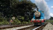Thomas'CrazyDay47