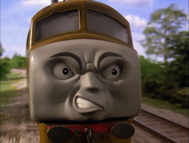 File:ThomasAndTheMagicRailroad1037.png