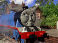 ThomasAndTheMagicRailroad12