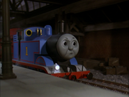 ThomasAndTheMagicRailroad492