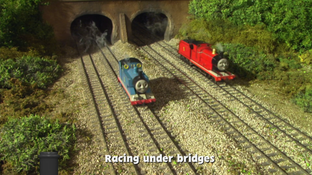 File:ThomasandJamesareRacing12.png