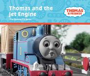 ThomasandtheJetEngine(Egmontbook)
