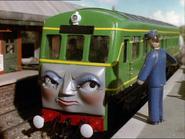 Daisy(episode)25