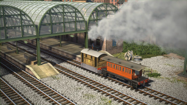 File:GoodbyeFatController35.png