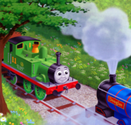 Oliver(StoryLibrarybook)8