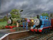 Percy'sPromise62