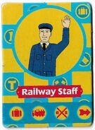 RailwayStaffMemoryCard