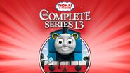 TheCompleteSeries13GooglePlayCover