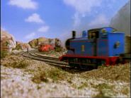 Thomas,PercyandOldSlowCoach31