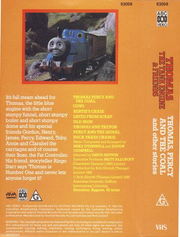 File:Thomas,PercyandtheCoalandOtherStories1988australianbbackcoverandspine.jpg