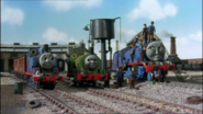 Thomas,PercyandtheSqueak27