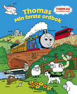 ThomasMyFirstWordbookNorwegainbook