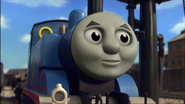ThomasPutsTheBrakesOn75