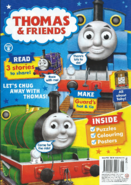 ThomasandFriendsAustralianmagazine8