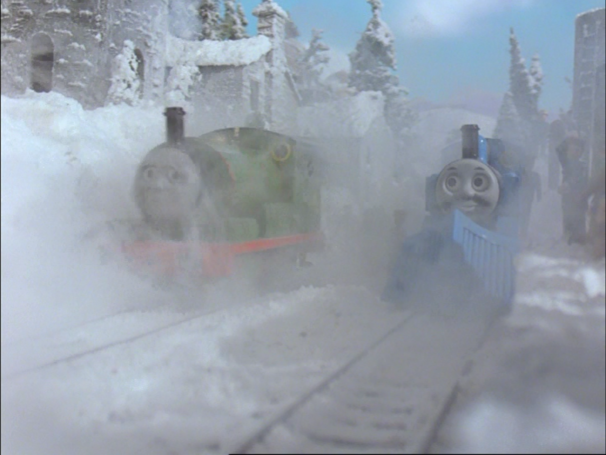 File:ThomasandPercy'sChristmasAdventure49.png