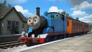 ThomastheBabysitter77