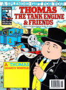 ThomastheTankEngineandFriends159