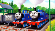 TroublesomeTrucks(EngineAdventures)11