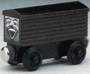 WoodenRailwayTroublesomeBrakevan1994Prototype