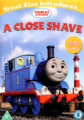 ACloseShave(DVD).png