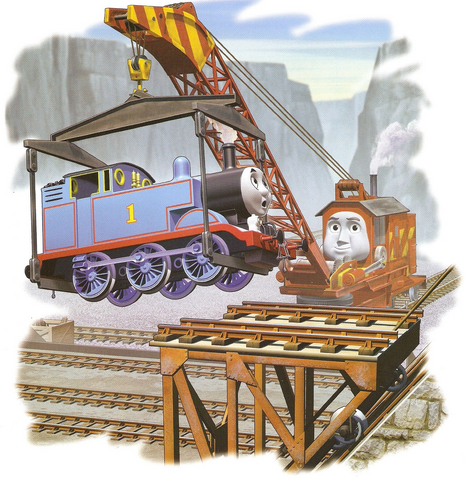 File:BlueMountainMystery(book)27.png