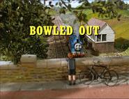 BowledOuttitlecard