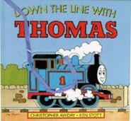 DowntheLinewithThomas