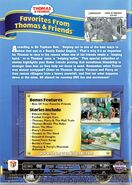 FriendsHelpOutDVDbackcover