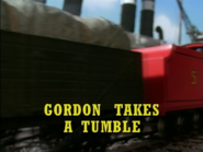 GordonTakesaTumbleUStitlecard