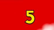JamesSeason8Intermission