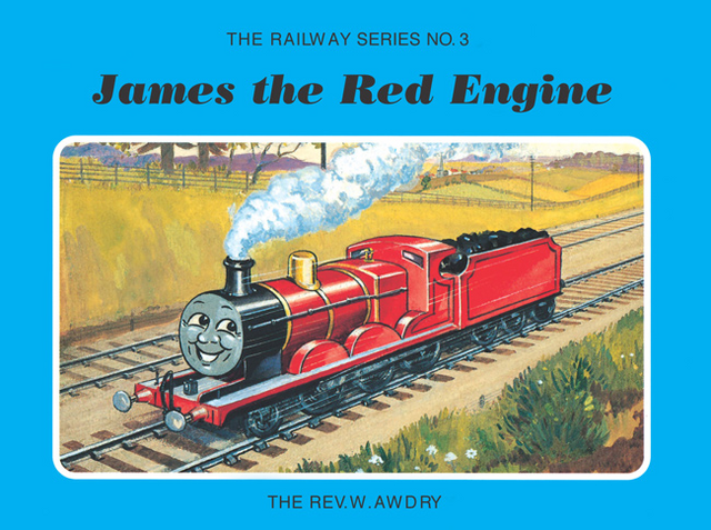 File:JamestheRedEngineCover.png